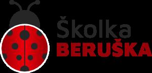 školka_beruška_logo_2