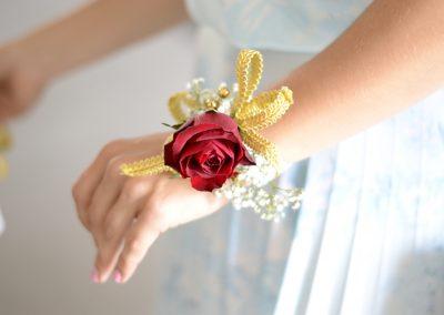 Svatební focení_AM creation 3