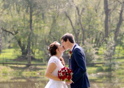 Svatební focení_AM creation