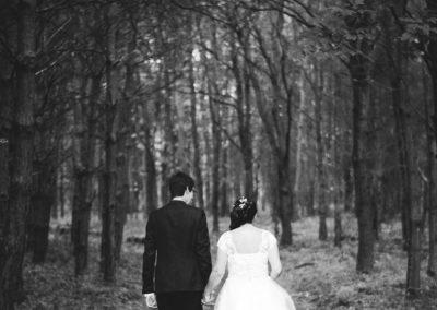 Svatební focení_AM creation 2