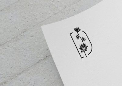 Rozkvetlá dílna_logo 3