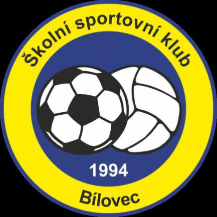 ŠSK_Bílovec_klient