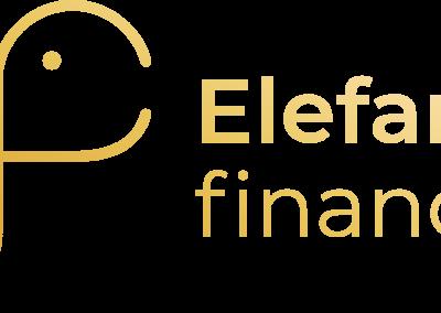 Elefant_finance