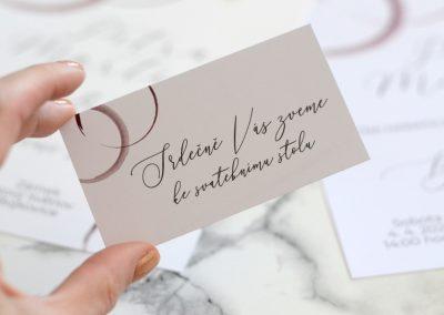 Pozvánky ke stolu_svatební tiskoviny_am creation