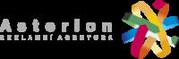 Asterion_klient