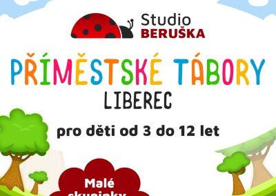 Banner_Studio Beruška_rs