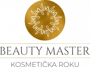 BEAUTY MASTER_Kosmetička roku_logo na web__AMcreationpng