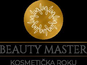 BEAUTY MASTER_Kosmetička roku_logo na web__AMcreationpng