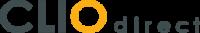 Clio direct_klient