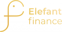 Elefant finance_klient