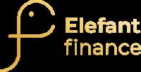 Elefant finance_klient
