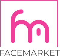 Facemarket_logo by AM creation