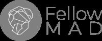 Fellow_mad_klient