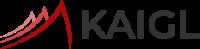 Kaigl_klient