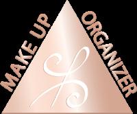 Makeup_organizer_klient