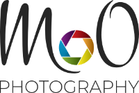 MO_photography_klient