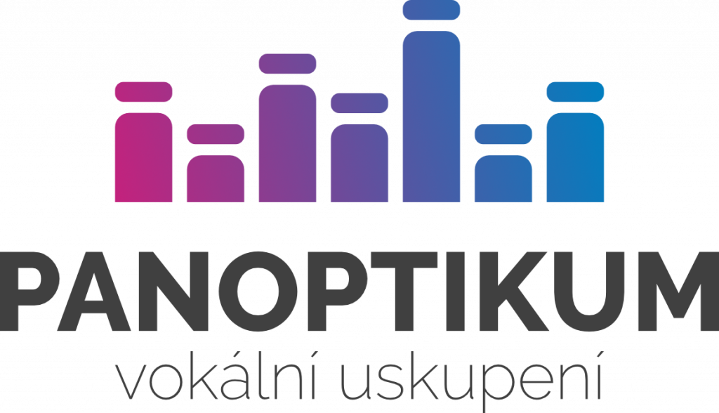 Panoptikum_logo_AMcreation