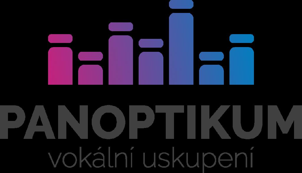 Panoptikum_logo_AMcreation
