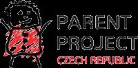Parent_klient