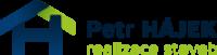 Petr_Hájek_klient