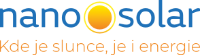 nanosolar_klient