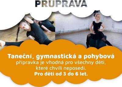 Tanec_Beruška_banner
