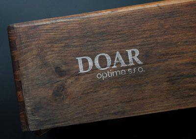 DOAR_logo_2_rs