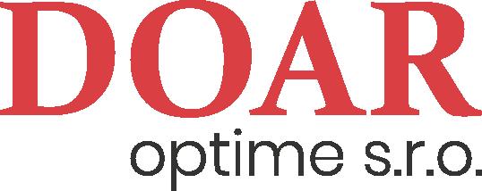DOAR_logo_AMcreation
