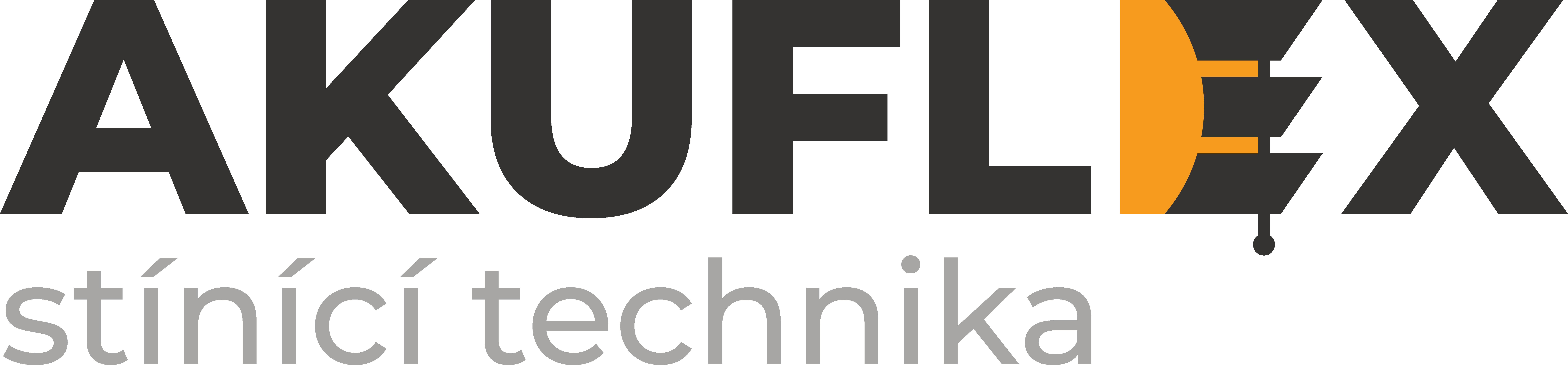 Logo_AKUFLEX